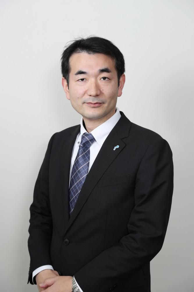 田中 慎太郎